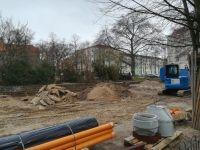 spielplatz_muenchner_platz_2